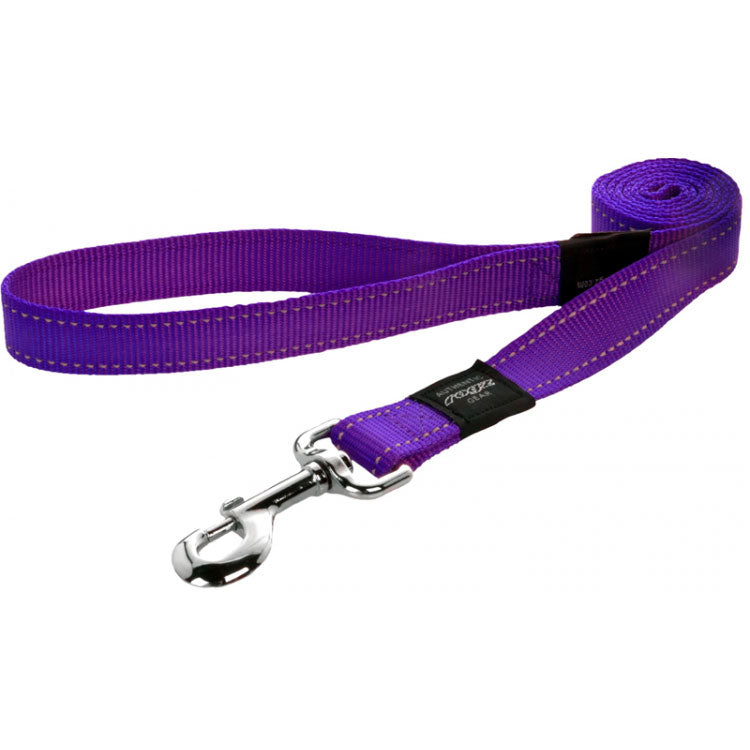 Rogz Utility Classic Fixed Length Lead