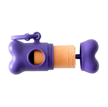 Bon Ton Nano C Poop Bag Dispenser