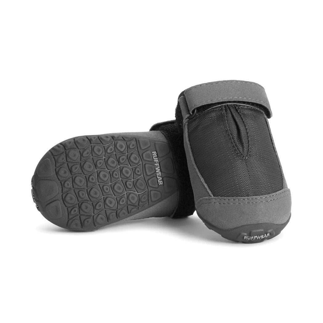 Ruffwear Summit Trex Dog Boots - Pairs