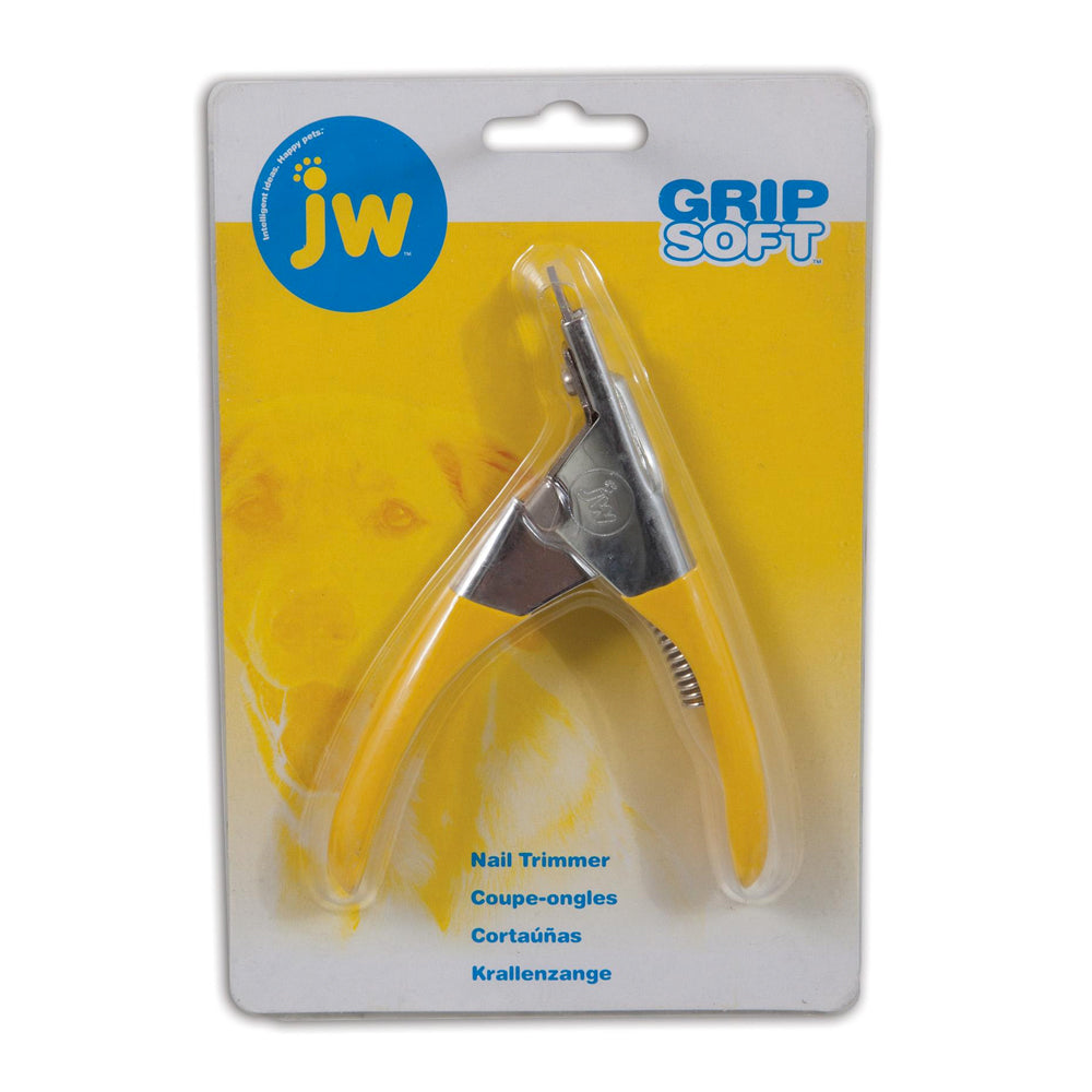Gripsoft Nail Trimmer #65012