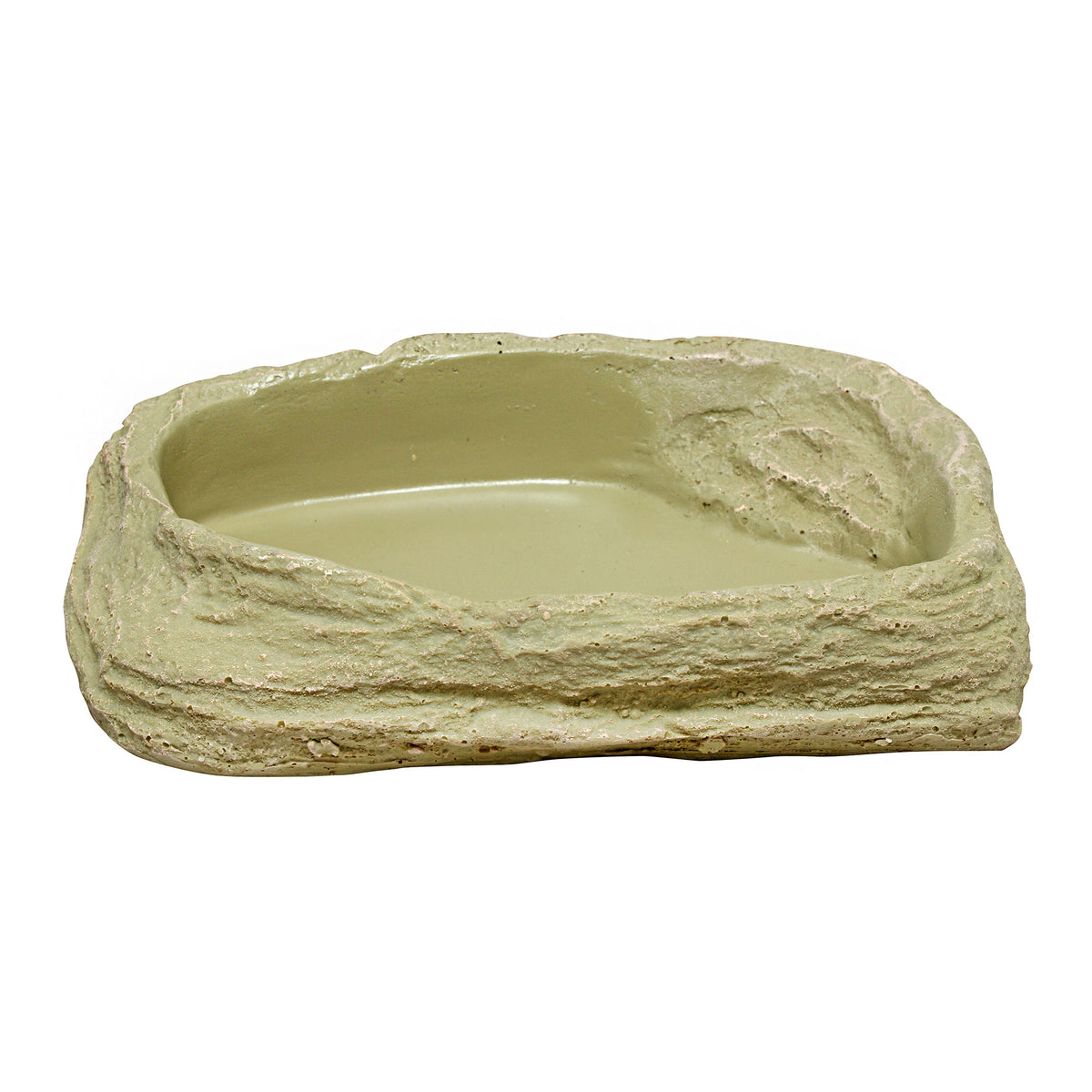 Reptile Water Bowl