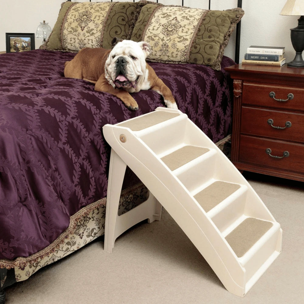 PupSTEP Plus XL Pet Stairs