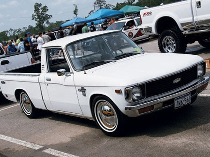 1972-1980 Chevy Luv truck