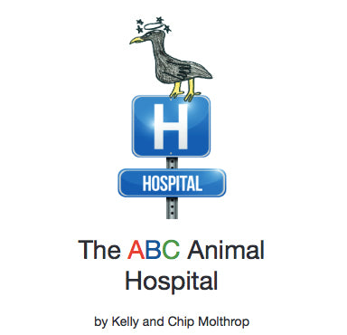 The ABC Animal Hospital