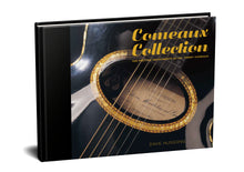 Load image into Gallery viewer, Comeaux Collection: The Fretted Instruments of Dr. Tommy Comeaux