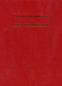 Land Records of the Attakapas District, Vol. I