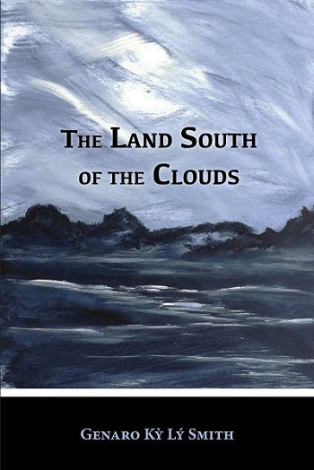 The Land South of the Clouds