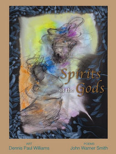 Spirits of the Gods