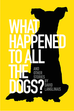 What Happened to All the Dogs?