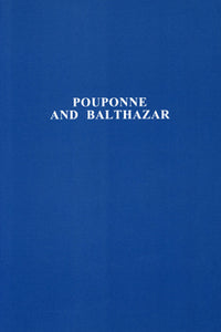 Pouponne and Balthazar (English)