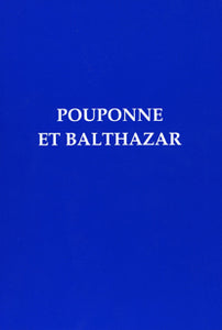 Pouponne et Balthazar (French)