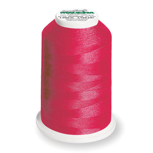 Aeroflock No.100 Overlocker Thread 1000m