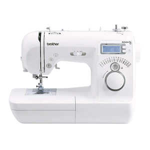 Innov-is 15 Sewing Machine-Brother-Loubodu Fabrics