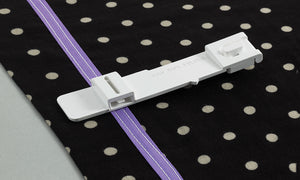 Bias Tape Folder for Coverstitch Machine-Brother-Loubodu Fabrics (4486964281429)