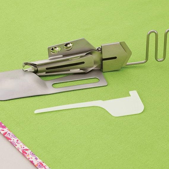 Dual Function Fold Binder for Coverstitch Machine-Brother-Loubodu Fabrics (4486969917525)