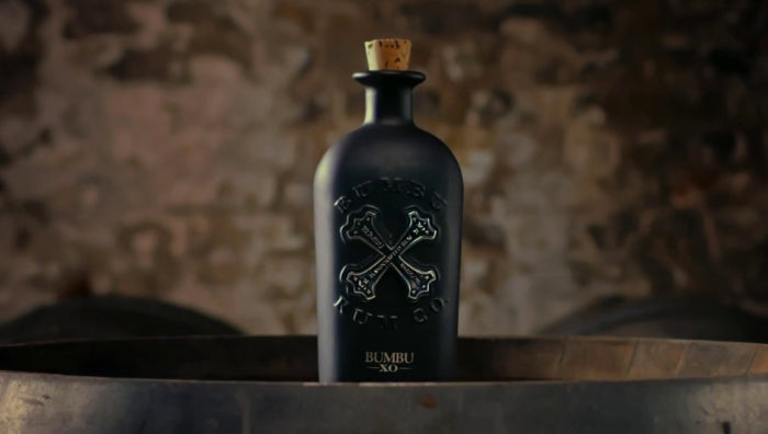 Bumbu XORum