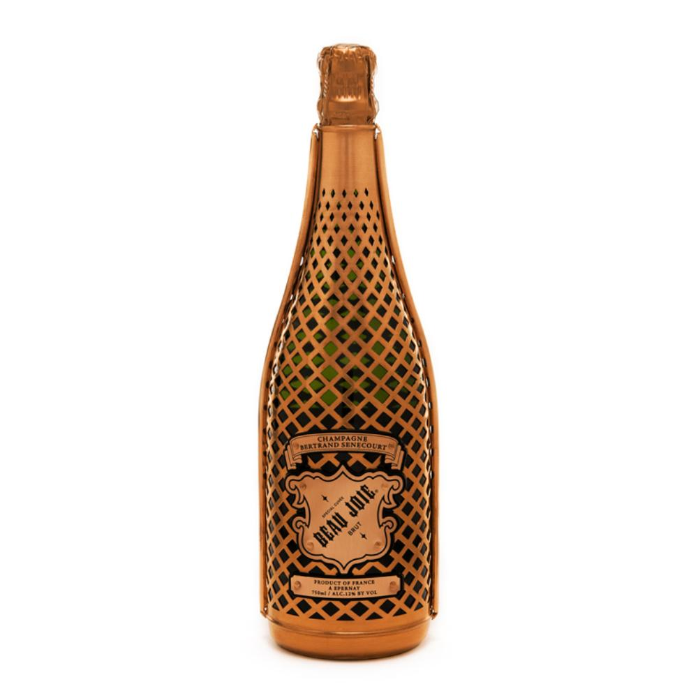 Beau Joie Brut Champagne Champagne Beau Joie Champagne