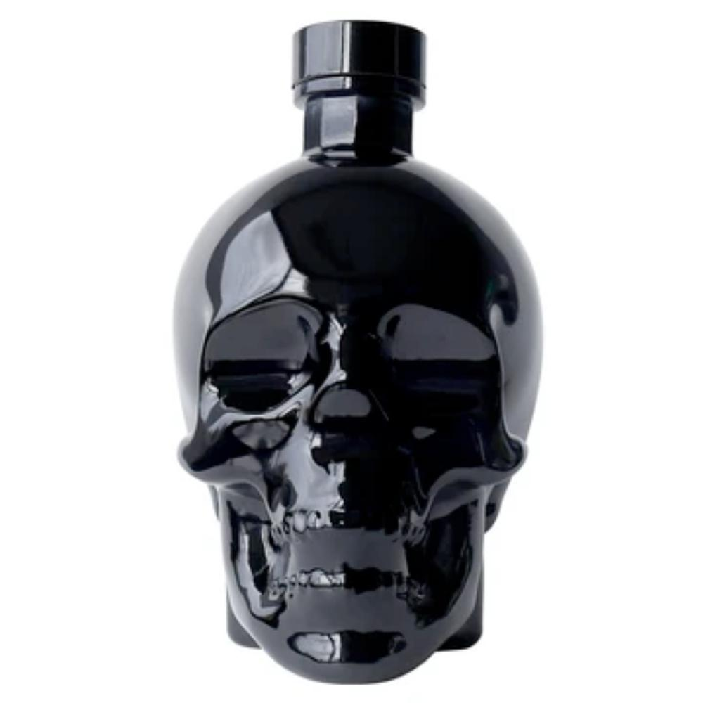 Crystal Head Vodka Onyx Vodka Crystal Head Vodka