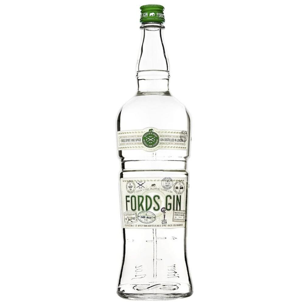 Fords Gin Gin Fords Gin