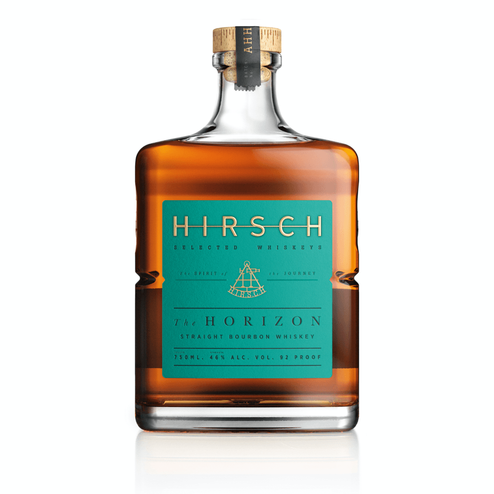 Hirsch The Horizon Bourbon Hirsch