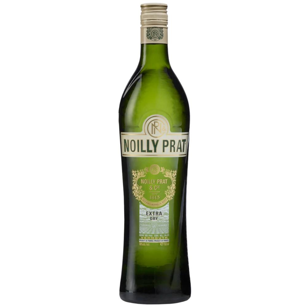 Noilly Prat Extra Dry Vermouth Vermouth Noilly Prat