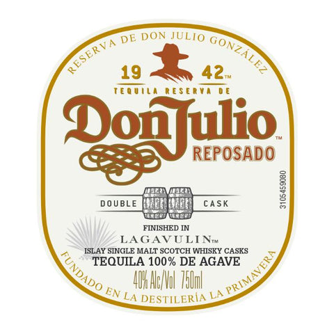 Buy Don Julio Tequila Online Don Julio Free Shipping Sipwhiskey