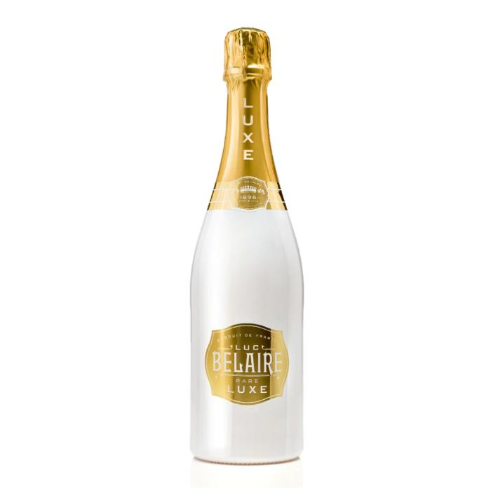Luc Belaire Luxe Champagne Belaire