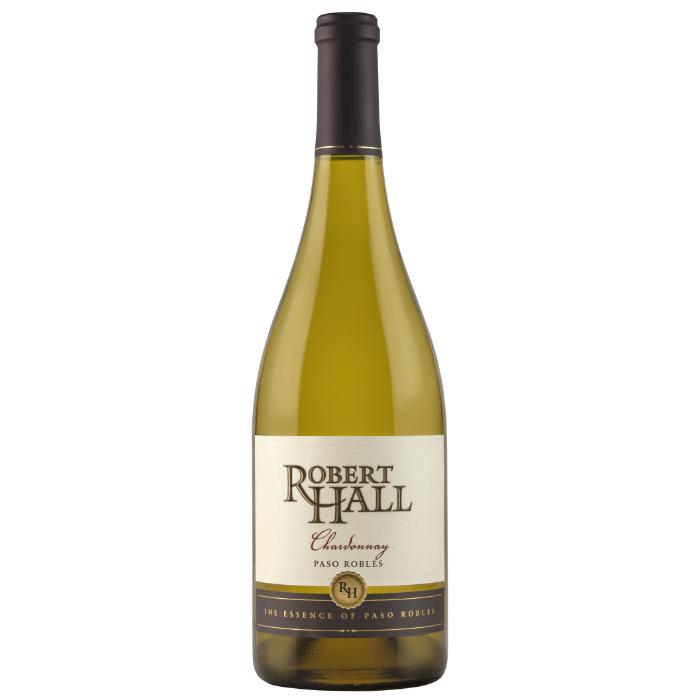 Robert Hall Chardonnay 2017 Wine Robert Hall