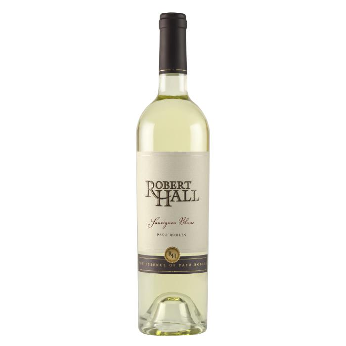 Robert Hall Sauvignon Blanc 2017 Wine Robert Hall