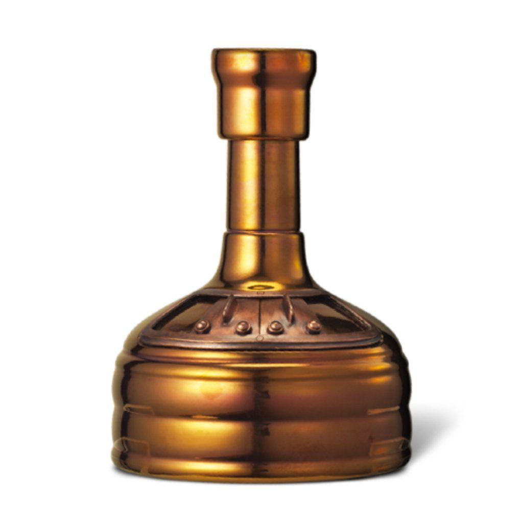 Samuel Adams Utopias 2019 Beer Samuel Adams
