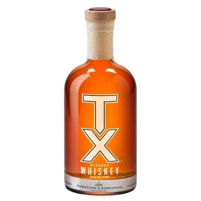TX Whiskey American Whiskey TX Whiskey