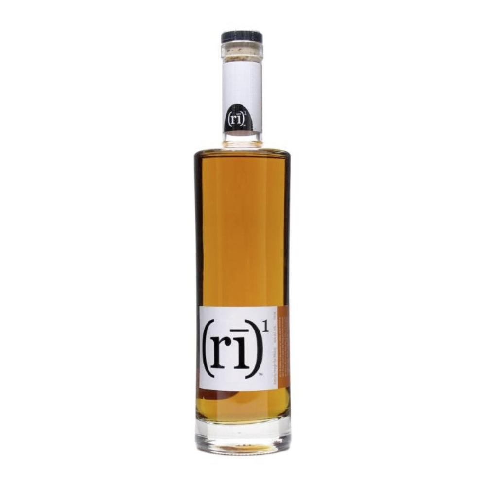 (ri)1 Straight Rye Whiskey Rye Whiskey (ri)1
