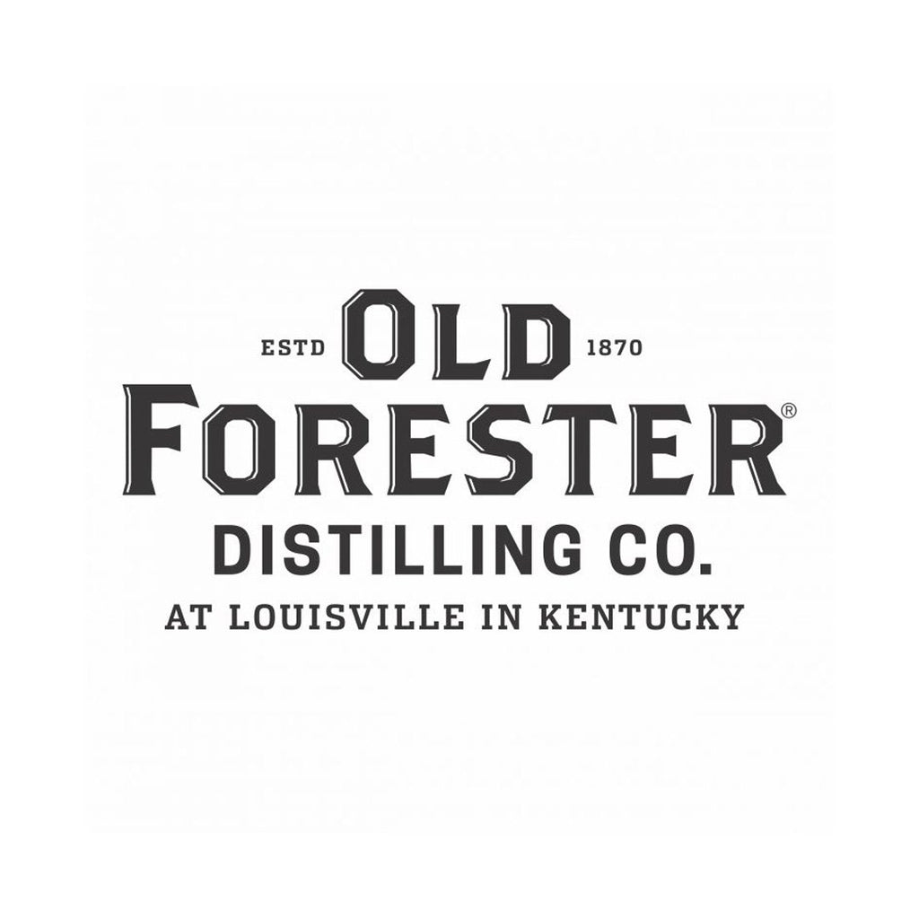 Old Forester Single Barrel Rye Barrel Strength Rye Whiskey Old Forester