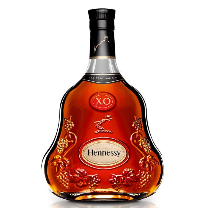 Hennessy X.O Cognac Hennessy