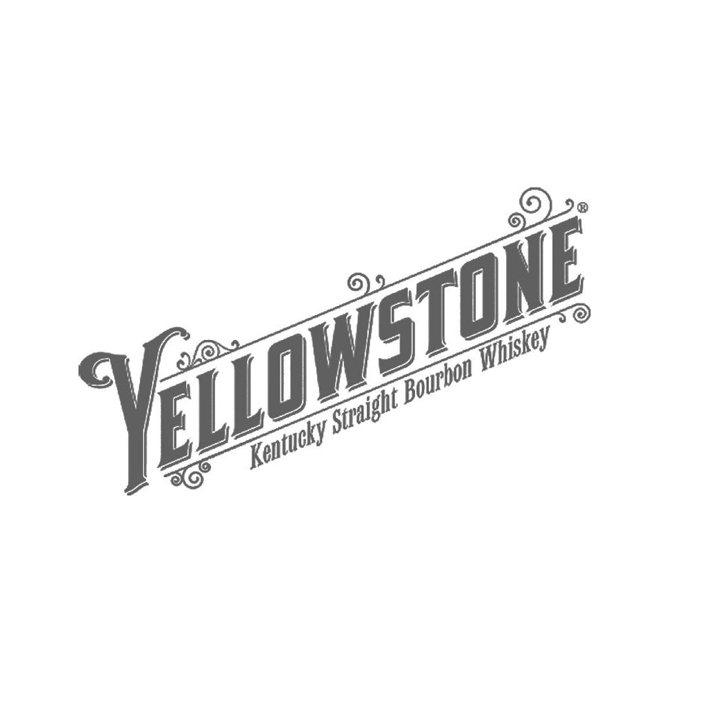 Yellowstone 101 Proof Limited Edition 2021 Kentucky Straight Bourbon Whiskey Yellowstone Select