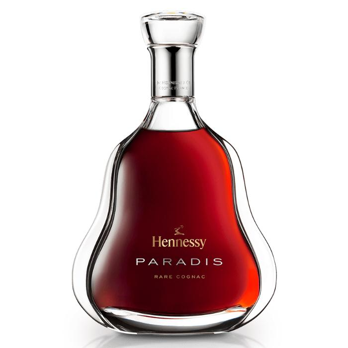 Hennessy Paradis Cognac Hennessy
