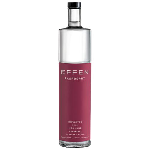 EFFEN® Raspberry Vodka Vodka EFFEN®