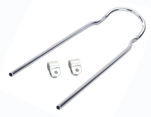 "22"" Sissy Bar with Clamp"