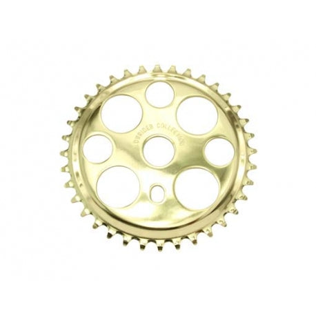 Lowrider Lucky 7 Steel Sprocket