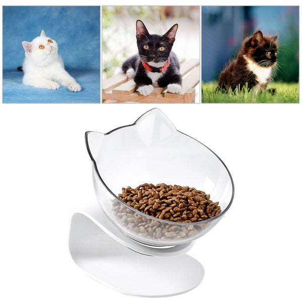 Cat Bowl Anti-slip