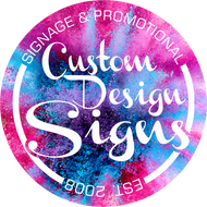 Carlie Rees Custom Designs