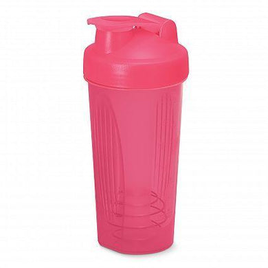 Protein Shaker with Custom Name - Carlie Rees Custom Designs
