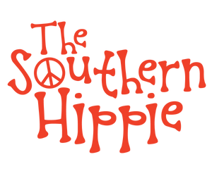 The Southern Hippie