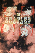 Face The Beatles (M)