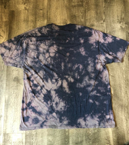 Nirvana Smile (2XL)