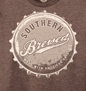 Southern Brewed
