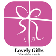 Your Lovely Gifts