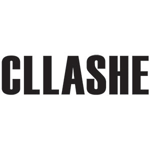 CLLASHE