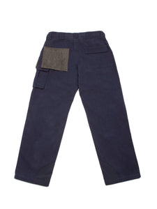 <transcy>Utility Carpenter Pants</transcy>