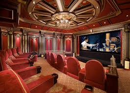 Top Home Theatre Installation Tips